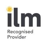 ILM_Logo_RECP_RGB_LO